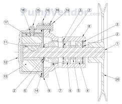 sherwood g21 g 21 parts list Light Switch Wiring Diagram Pleasure Craft 302 Wiring Diagram #44