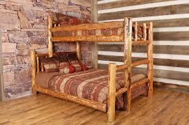 cabin furniture ideas. Cabin Furniture Ideas. Log Ideas N