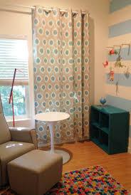 lighting for baby room. 2babyroomwindows lighting for baby room d