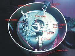 majic jar fungsi bagian dalam mesin rice cooker atau pemanas nasi artikel cara kerja dan fungsi bagian dalam mesin magic jar cendol copas dari kaskus