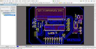 Free Download Altium Designer 16 0 Crack