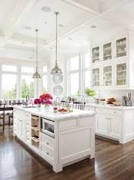 Kitchen Overhead Lights Agreeable Ceiling Lights For Kitchen For Modern Lowes Ceiling