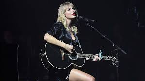 Here's why fans think swift isn't done releasing new music, and why they believe the third album in the folklore universe is called woodvale. Taylor Swift Addresses Rumors Of Potential New Album Woodvale Hollywood Reporter