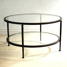 free range coffee coffee table free range round marble dot tables blu dot free range coffee