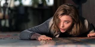 Chloe Grace Moretz New Movie: Upcoming Films (2019, 2020)