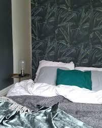 Diy House Proud Styling Interieur