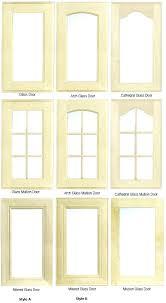 installing glass in cabinet doors decorative glass for kitchen cabinets glass kitchen cabinet doors install glass inserts for decorative glass kitchen