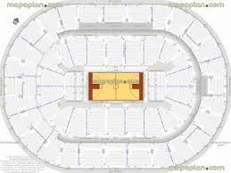 Wells Fargo Arena Des Moines Seating Chart With Seat Numbers Diagram Of Seating At Rimrock Arena Wiring Diagram Post