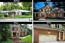 Remodel Exterior House Ideas Interior New Inspiration Design