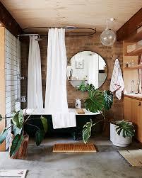 spa bathroom onekingslanecom blog spa bathroom