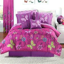 Tesco Bedroom Furniture Best Inspiration Design