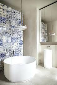 light over shower chic bathtub images shower light fixture interior light over bathtub small size bud