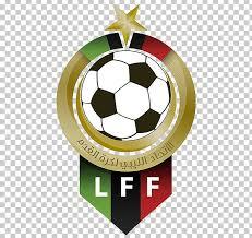 Libya National Football Team Al-Ittihad Club Libyan Premier League Tripoli  Libyan Football Federation PNG, Clipart,
