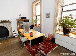 New York Apartment 3 Bedroom Duplex Apartment Rental in Brooklyn