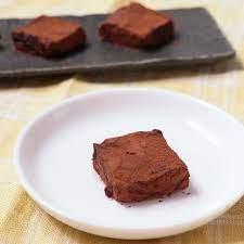 生 チョコ 手作り 日持ち
