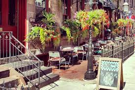 March 15, 2021, 2:45 pm. Rooftop Bars And Restaurants For Outdoor Seating And Drinking In Philly