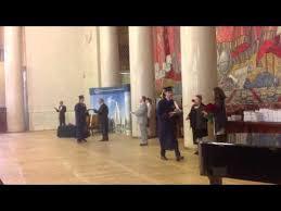 Сколько четверок допустимо красный диплом Ребята купить настоящий диплом о высшем образовании украины без обмана сколько четверок допустимо красный диплом работают И уже успел работу найти