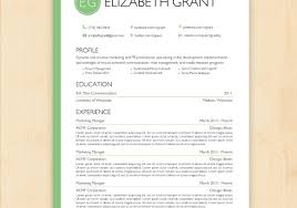 Glamorous Resume Essay Tags It Resume Writing Services Free