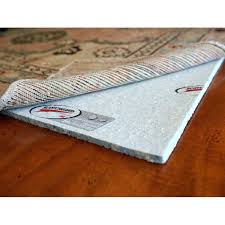 under rug mat spill tech waterproof with advanced repel carpet matches the ds def