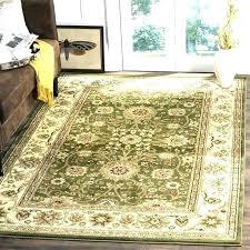 kitchen accent rugs brave rug round