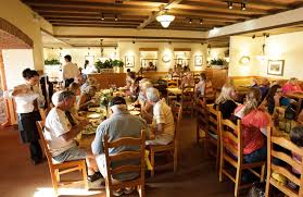 olive garden adds jobs new dining