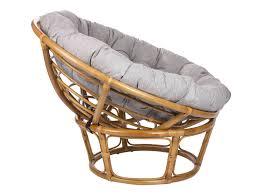 <b>Кресло Papasan Chair</b> (Ротанг) – купить в интернет-магазине ...