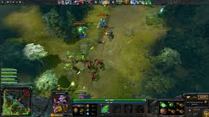 dota 2 hack v0 32 downloads oldschoolhack game hacks cheats