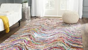 likable sisal wool complaints lewis rug chaska codes s diamond remnants wayfair outdoor rugs soft promo
