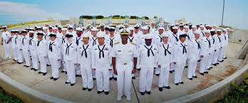 Navy Enlistment Bonus Chart Enlistment Bonuses By Position What Youll Earn Navy Com