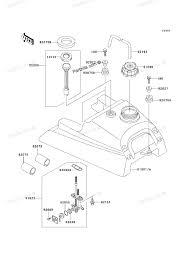 2009 kawasaki mule 610 wiring diagram wiring diagram Kawasaki Mule 3010 Wiring Diagram 2005 kawasaki mule 3010 wiring diagram wiring diagram for 3010 kawasaki mule