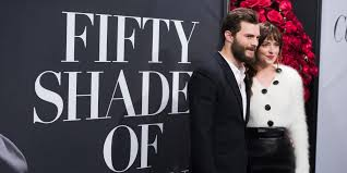 fifty shades of grey and the anti feminist critique huffpost