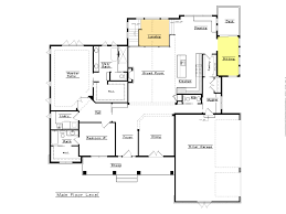 architecture trendy walk in pantry floor plans 15 kitchen island ideas collection with of