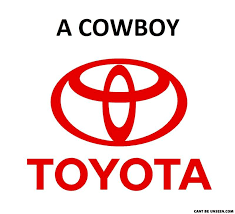 toyota logo moving forward. Unique Toyota Toyota Moving Forward Even When You Donu0027t Want It To Throughout Toyota Logo Forward I