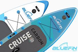 Sup Comparison Chart Bluefin Sup Review 2019
