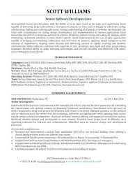 13 Unique Entry Level Software Engineer Resume Photographs