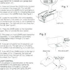 liftmaster keypad change code garage door opener troubleshooting fascinating photo 4 of 8 amazing keypad manual