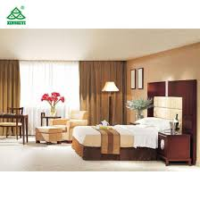 hotel style bedroom furniture. Hotel Style Bedroom Furniture Beige Leather Chair With Ottoman Sets Hotel Style Bedroom Furniture A
