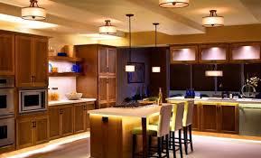 kitchen led track lighting. Kitchen:Menards Replacement Windows Led Ceiling Track Kitchen Lighting Canada Kits