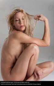 Free nude blonde galleries