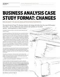 business case analysis template template idea sample business case template special education assistant cover throughout business case analysis template