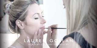 lauren gollan makeup courses 001