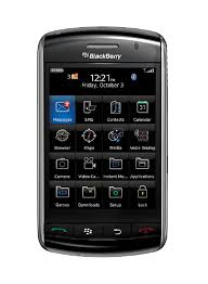 all htc phones for verizon. gsm and cdma cell phones all htc for verizon