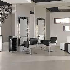 modern beauty salon furniture. Inspiring Idea Modern Salon Furniture In Sri Lanka Packages Egypt Nail Hair Beauty