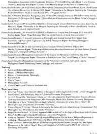persuasive essay help tk research paper on abortion work   philosophy research paper informal business letter sample research papers on abortion research paper large