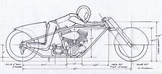 pin by jonathan aguirre on moto dibujos pinterest custom