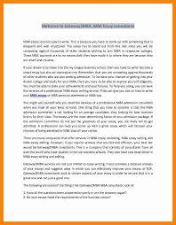mba admission essay new hope stream wood 6 mba admission essay