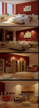 Maroon Bedroom 16 Best Images About For Chums Maroon Bedroom On Pinterest