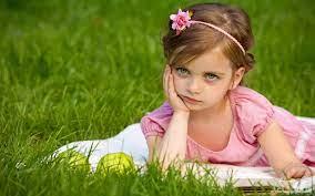 تاثیر مشکلات روحی و روانی والدین بر سلامت روانی کودکان | ساعدنیوز