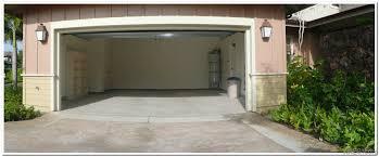 open garage doorOpen Door Garage I35 On Fancy Small Home Decor Inspiration with