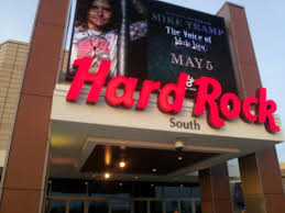 Hard Rock Rocksino Club Velvet Seating Chart Stage Picture Of Hard Rock Rocksino Northfield Park